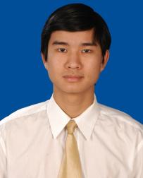 HoangMinhDuc