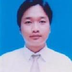 NguyenDong
