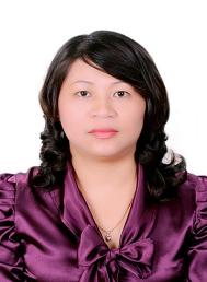 NguyenThiThanhHuong