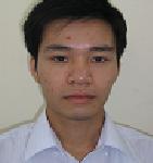 NguyenTuanANh