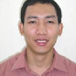 PhamVanSang