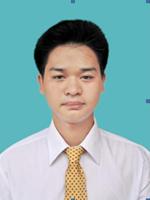 dongco_khacthien