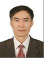 Hoang Dinh Long