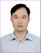 Khong vu Quang