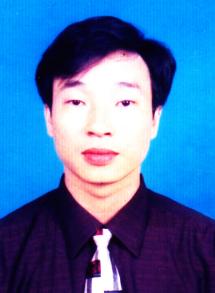 NghiemXuanGiang