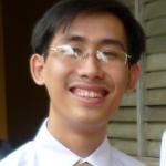 Nguyen duc khanh