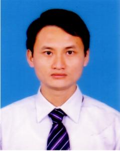 PhanAnhTuan