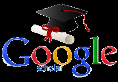 Viện Cơ khí động lực – Đại học Bách Khoa Hà Nội | Google Scholar Profile  của Cán Bộ